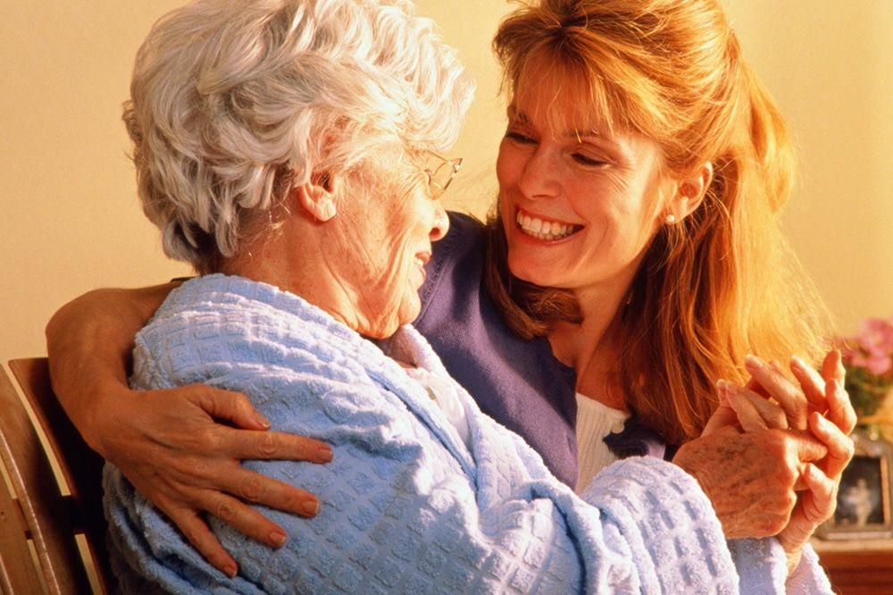 Biggest Dating Online Services For 50 And Older