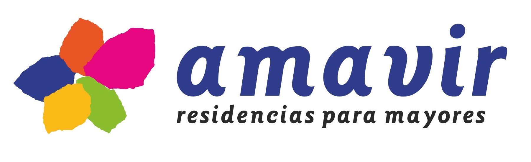 Amavir, residencia parar mayores