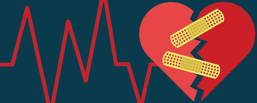 insuficiencia cardíaca