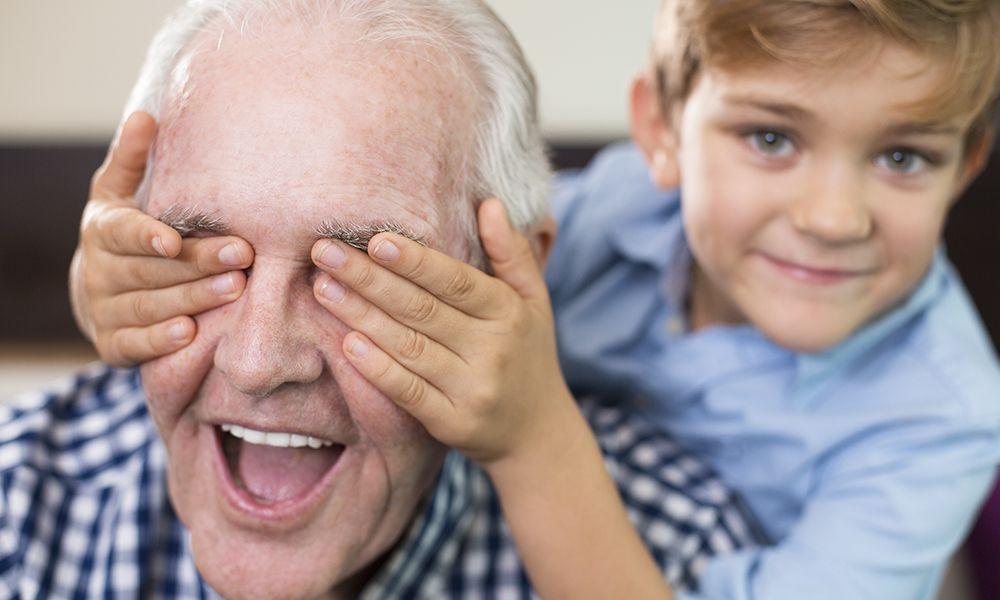 Precio por cuidar personas mayores según el horario laboral