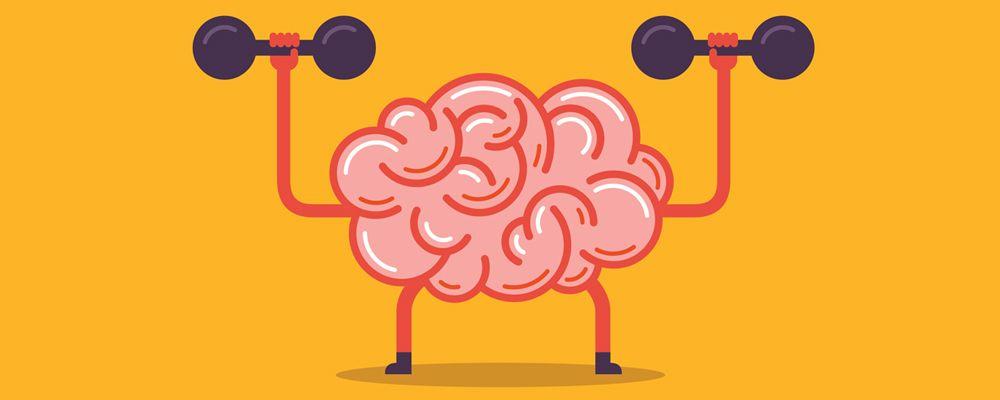 ejercicios estimulación cognitiva