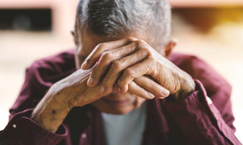 Medidas para los que padecen fibromialgia y fatiga crónica