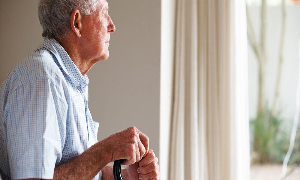 Factores y medidas de las caídas en ancianos