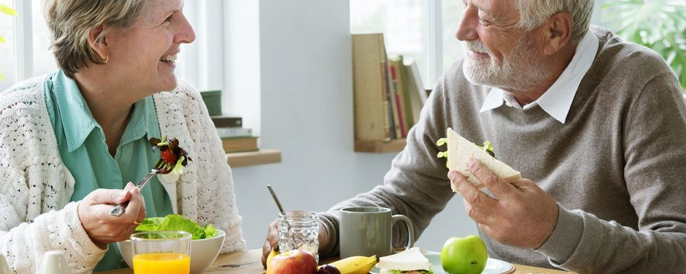 estimulante del apetito para adultos mayores