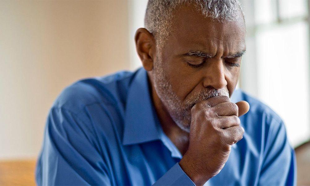 Cuidados necesarios para la neumonía recuperación
