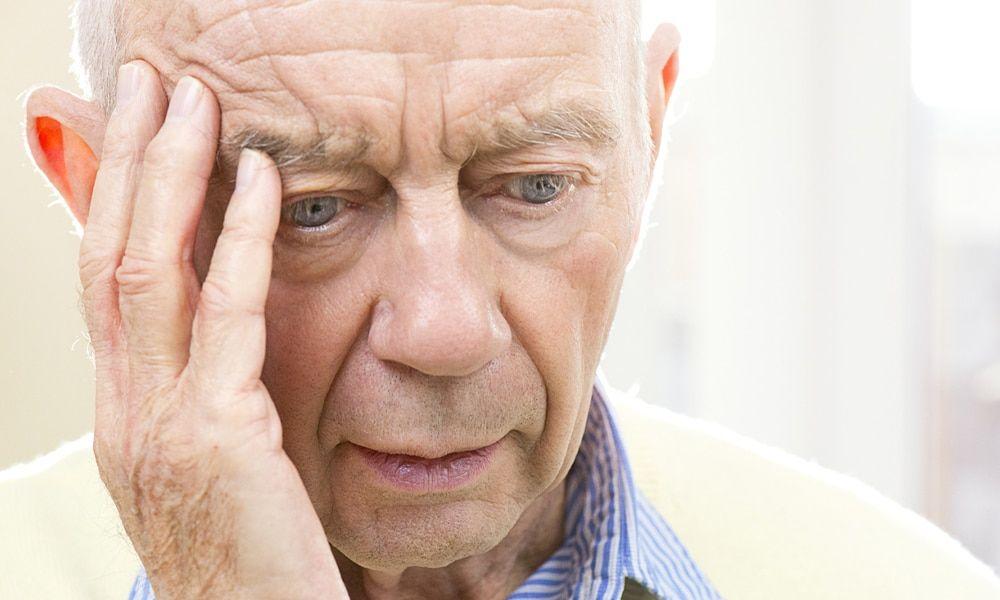 Pérdida de memoria causas más frecuentes