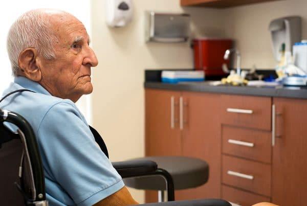 marcapasos en ancianos