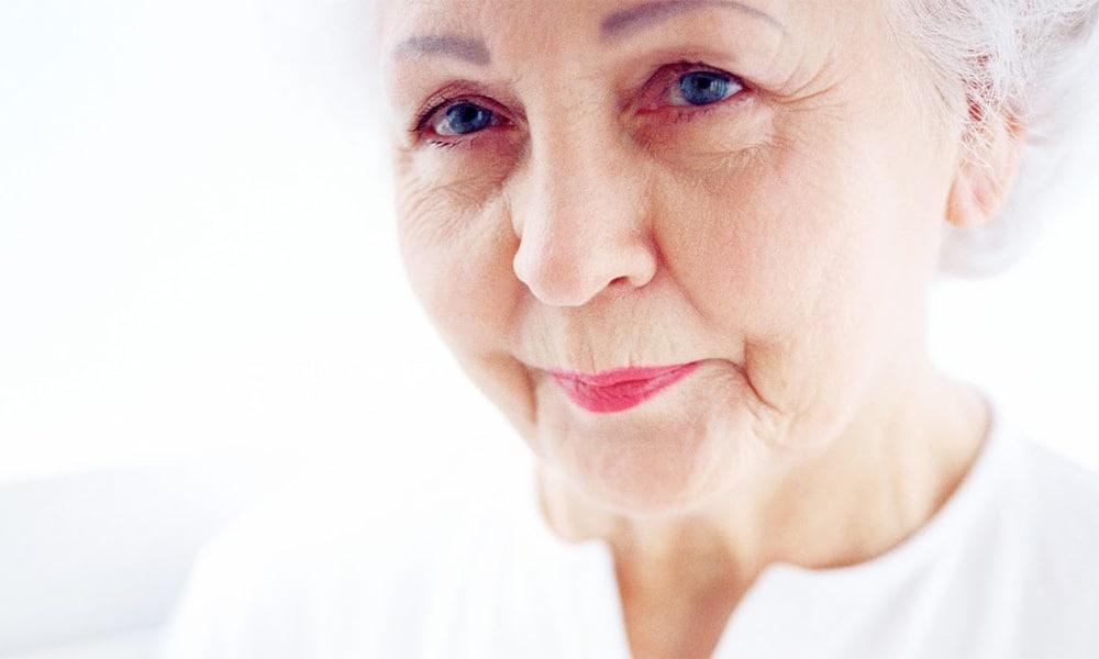 Síntomas de taquicardia en personas mayores