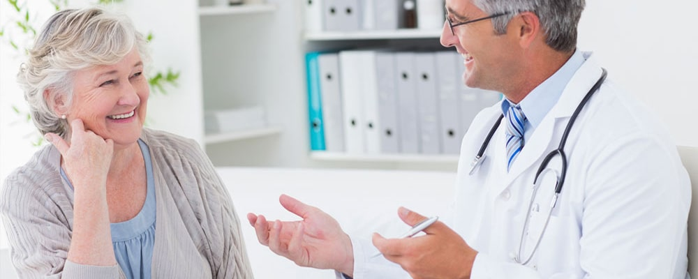 sintomas de taquicardia