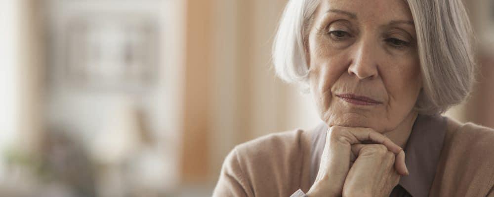 caidas en personas mayores