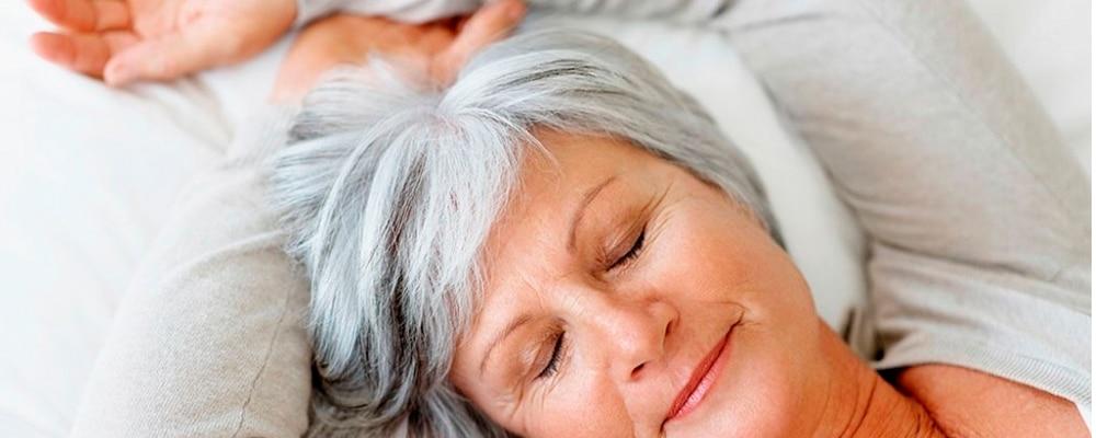 Cómo conciliar el sueño durante la cuarentena
