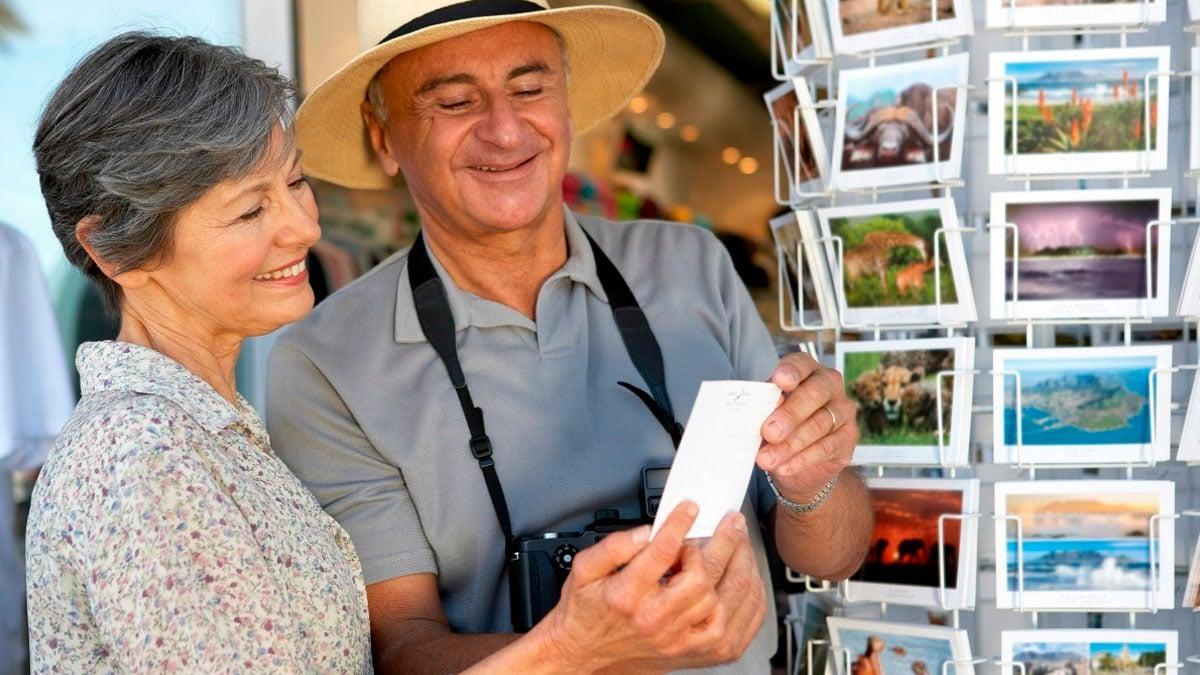 Imserso Turismo, novedades y dudas
