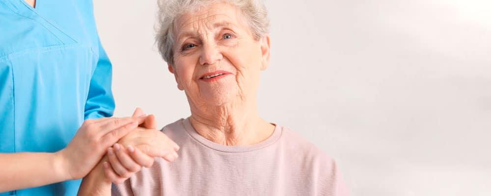 Día Mundial de Toma de Conciencia del Abuso y Maltrato en Adultos mayores