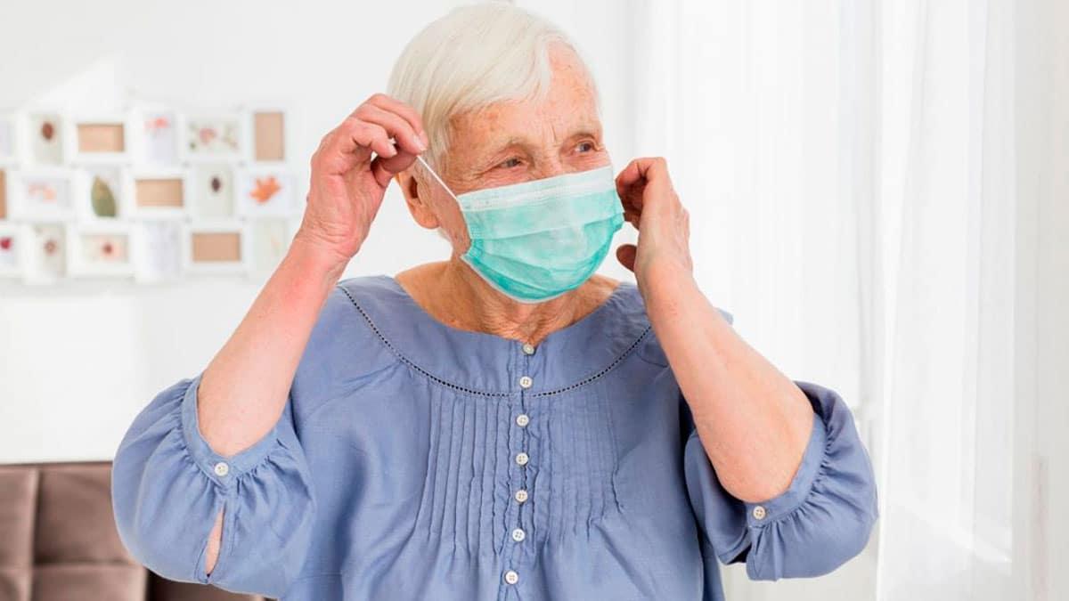 Cómo garantizamos la seguridad del paciente en Assisvita