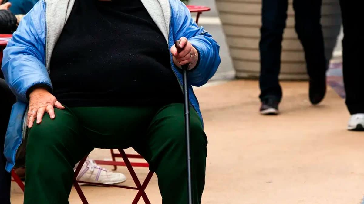 Día Mundial Contra La Obesidad: 4 Medidas Para Prevenirla
